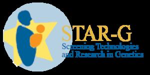 StarG Logo
